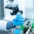 BIO chemija – mūsų ateitis