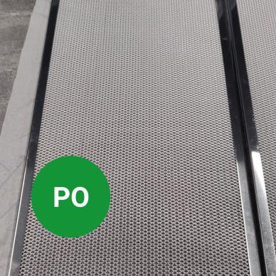 Gartraukių ir riebalinių filtrų valiklis 1000 ml 2