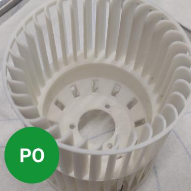 Gartraukių ir riebalinių filtrų valiklis 1000 ml 5