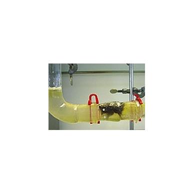 Kanalizacijos vamzdžių valiklis Drain-Free 2