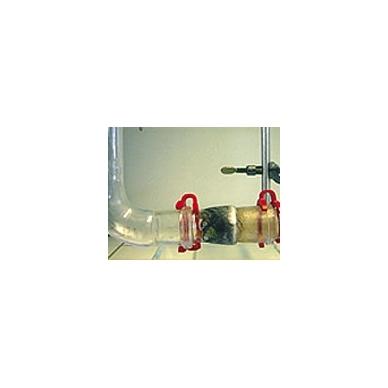 Kanalizacijos vamzdžių valiklis Drain-Free 12