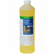 Nerūdijančio plieno valiklis E-NOX Clean