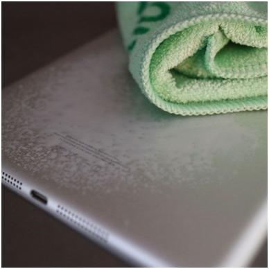Telefonų ir kompiuterių valiklis - Case cleaner 100ml 3