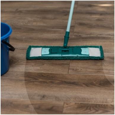 Vinilinių grindų valiklis 1000ml 2